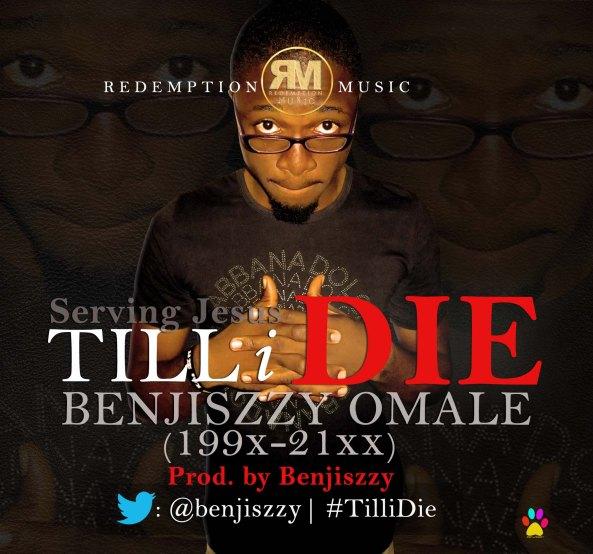 Till I Die