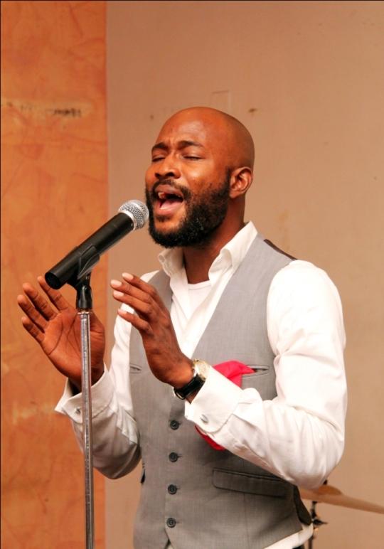 Ekeng Bassey (2)