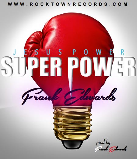 Frank-Edwards-Super-Power