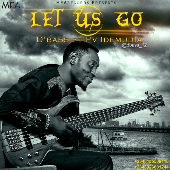 D'bass (1)