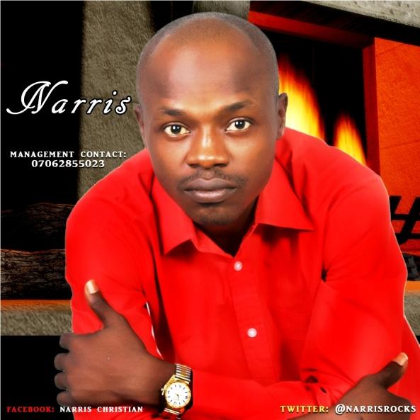 Narris