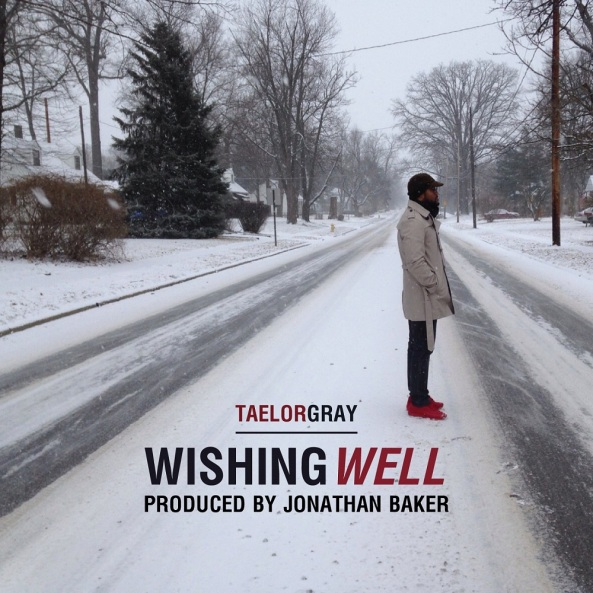 taelor-gray-wishing-well
