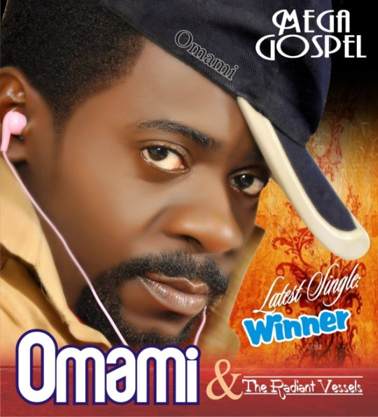 omami-latest-singles-2