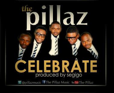 pillaz celebrate
