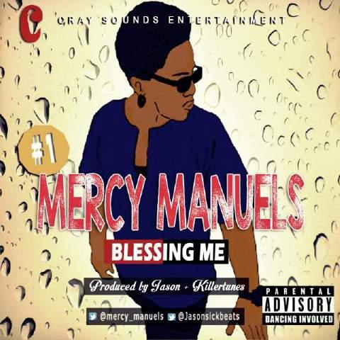 Mercy Manuels